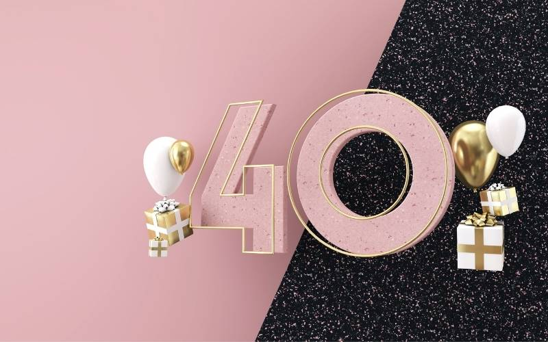 Happy 30th Birthday Images - 41