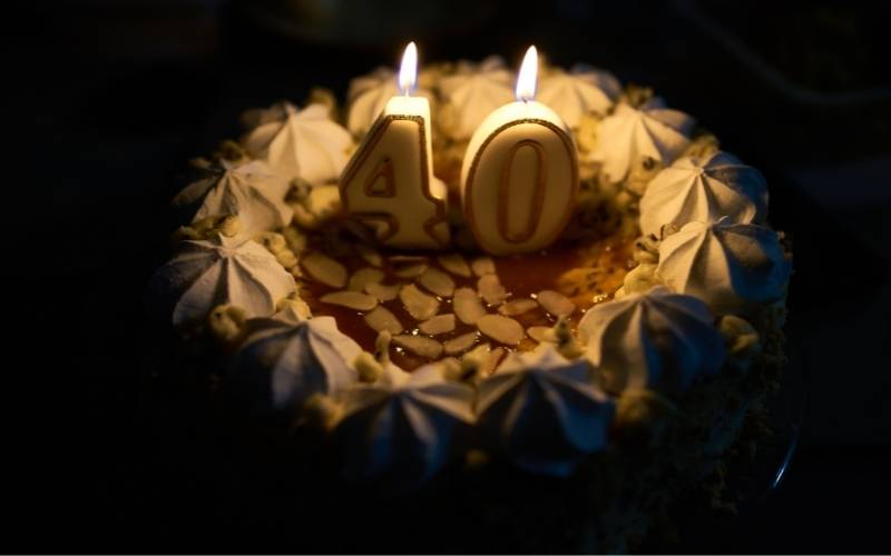 Happy 30th Birthday Images - 44