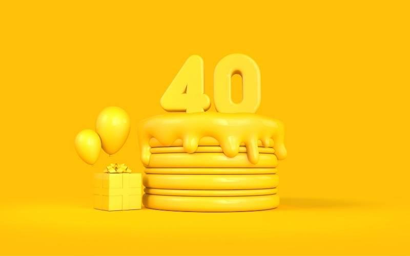 Happy 30th Birthday Images - 45