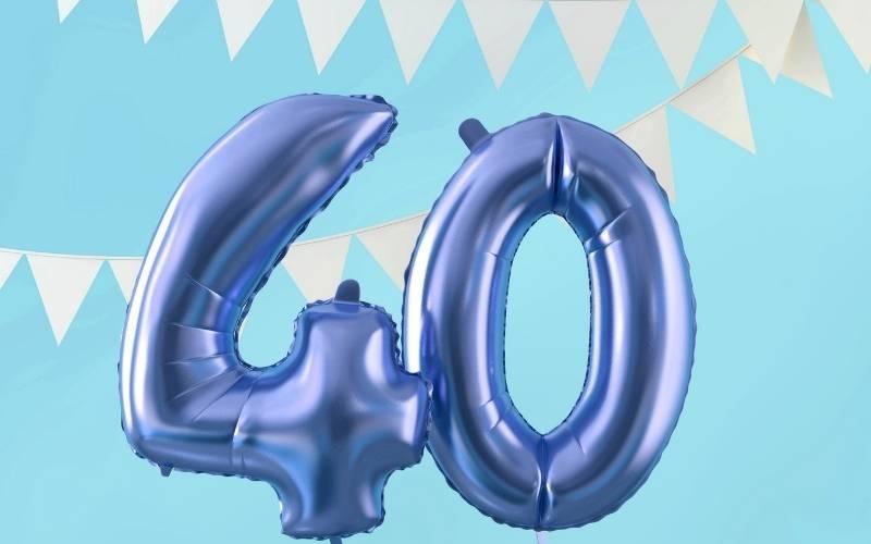 Happy 30th Birthday Images - 46