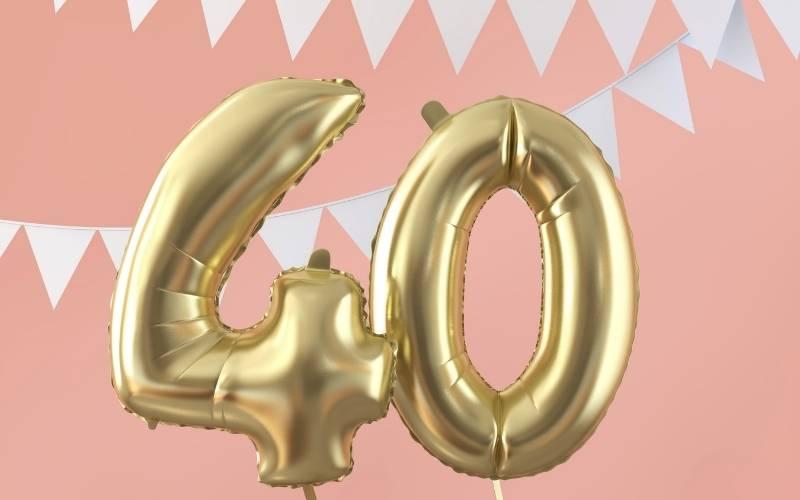 Happy 30th Birthday Images - 47