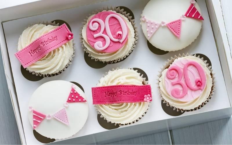 Happy 30th Birthday Images - 8