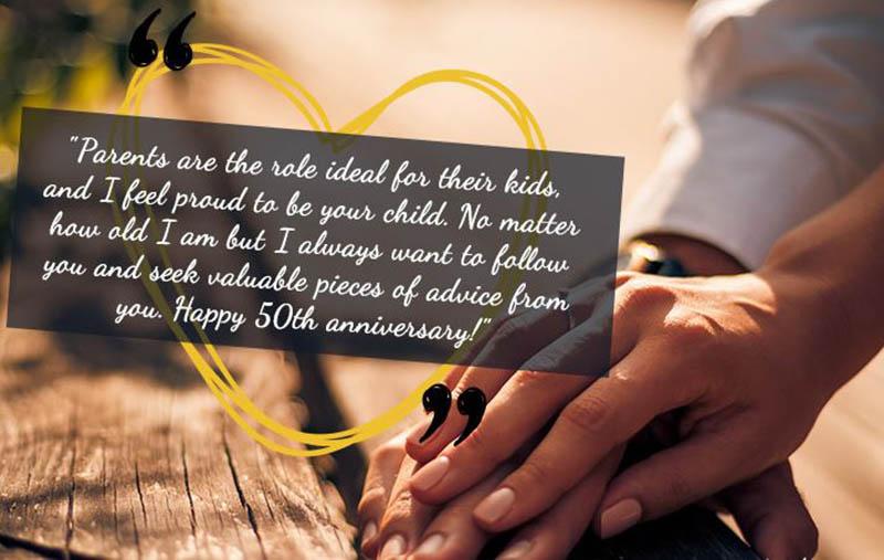 Happy 35th Wedding Anniversary Images - 21