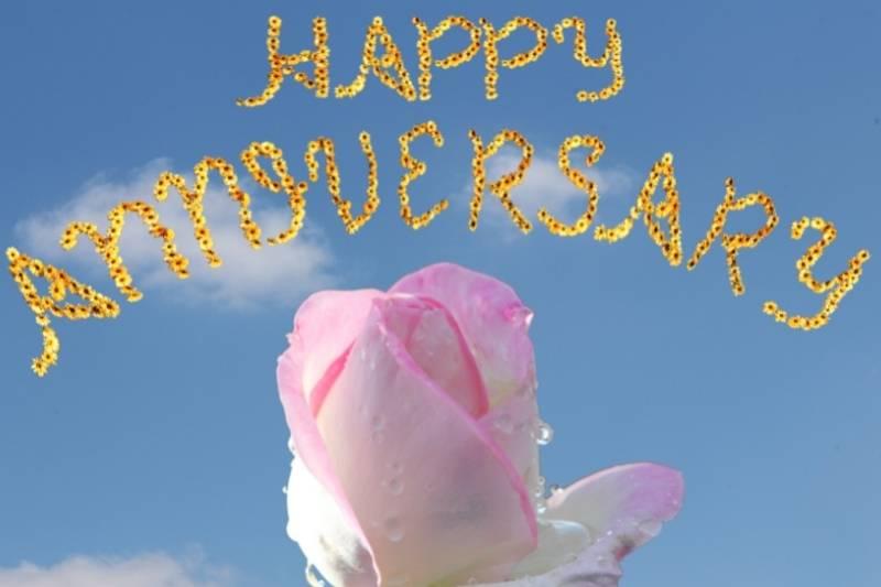 Happy 35th Wedding Anniversary Images - 10