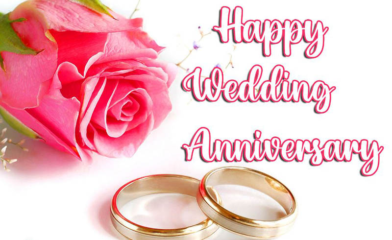 Happy 35th Wedding Anniversary Images - 31