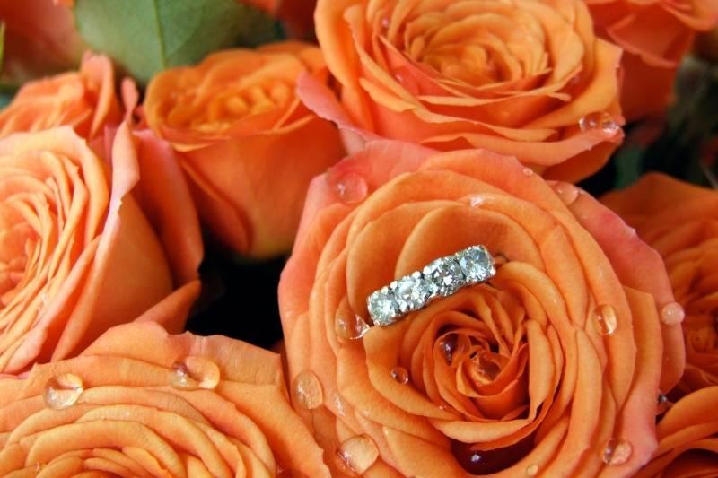 Happy 35th Wedding Anniversary Images - 12