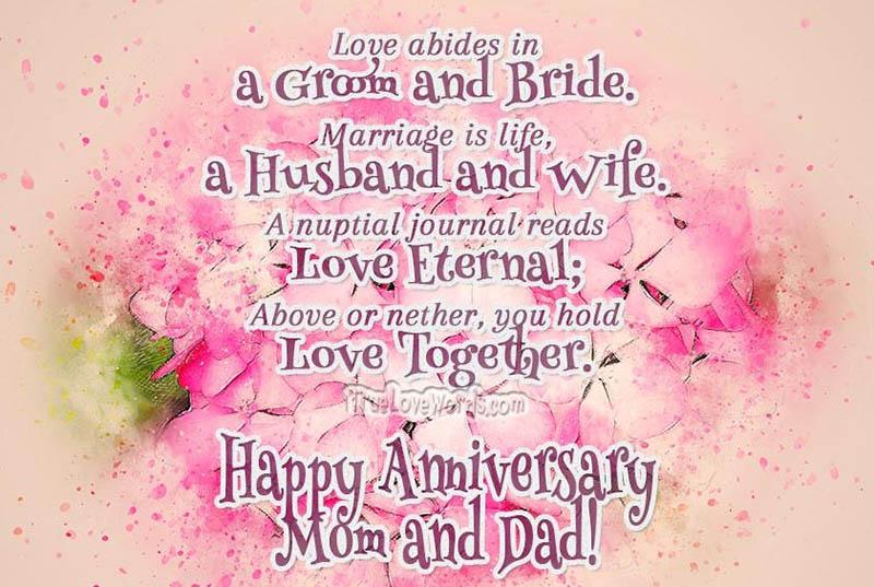 Happy 35th Wedding Anniversary Images - 34