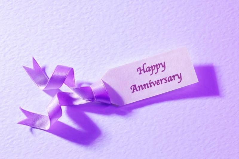 Happy 35th Wedding Anniversary Images - 16