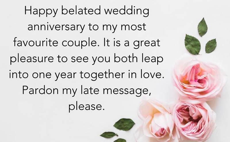 Happy 35th Wedding Anniversary Images - 22
