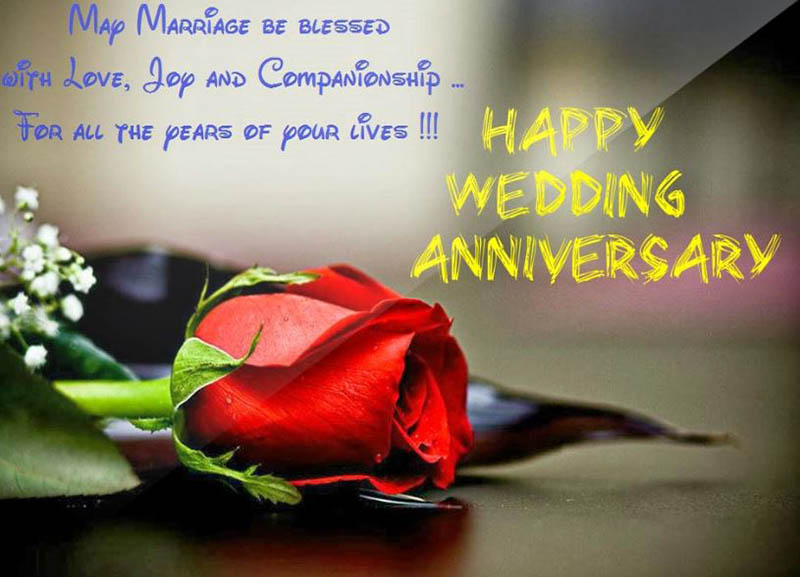 Happy 35th Wedding Anniversary Images - 24