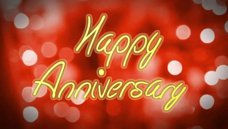 Happy 35th Wedding Anniversary Images - 25
