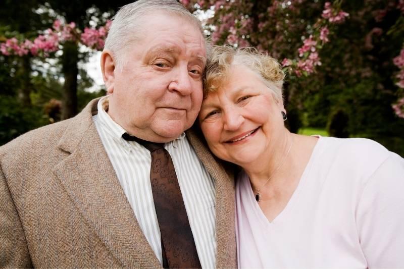Happy 35th Wedding Anniversary Images - 5