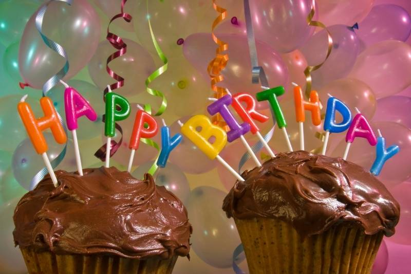 Happy 39th Birthday Images - 13