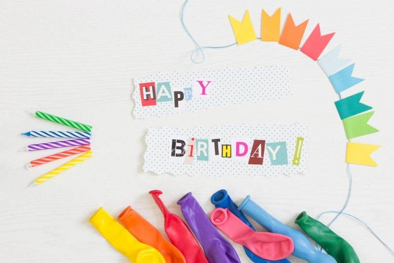 Happy 39th Birthday Images - 20