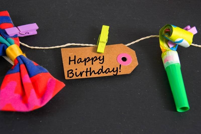 Happy 39th Birthday Images - 22