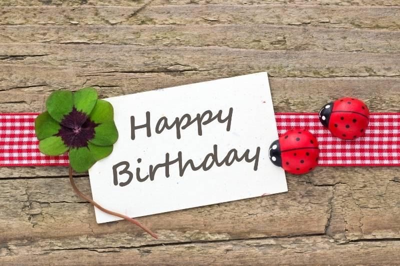 Happy 39th Birthday Images - 27