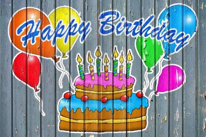 Happy 39th Birthday Images - 28