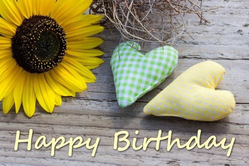 Happy 39th Birthday Images - 29
