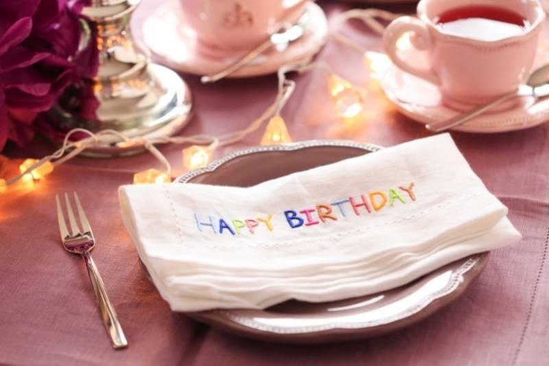 Happy 39th Birthday Images - 32