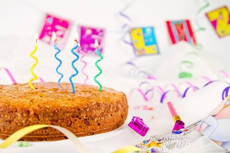 Happy 39th Birthday Images - 33