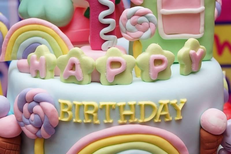 Happy 39th Birthday Images - 38