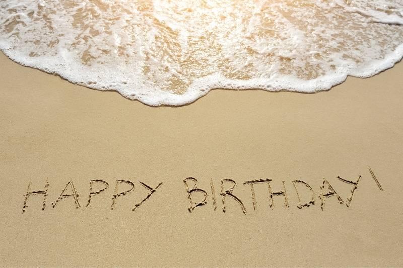 Happy 39th Birthday Images - 4