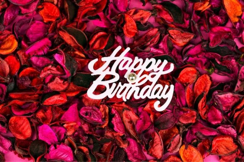 Happy 39th Birthday Images - 40