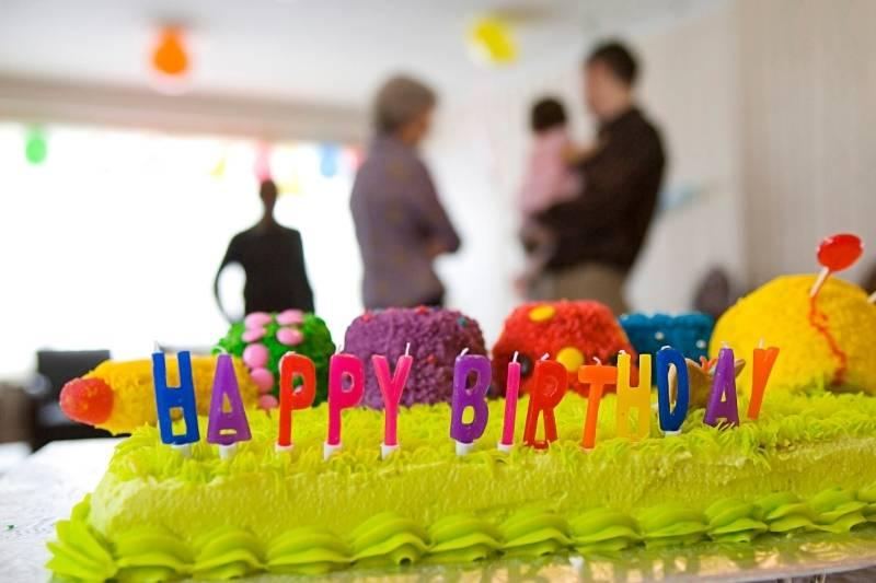 Happy 39th Birthday Images - 41