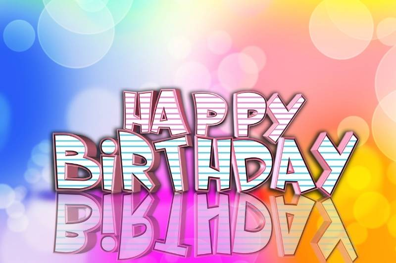 Happy 3rd Birthday Images - 24