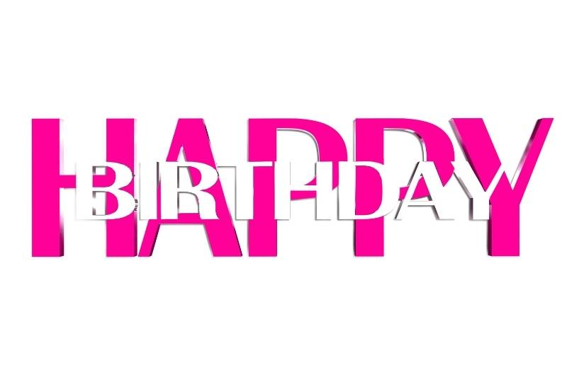 Happy 3rd Birthday Images - 26