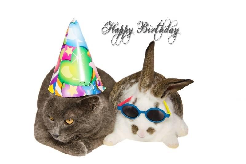 Happy 3rd Birthday Images - 28