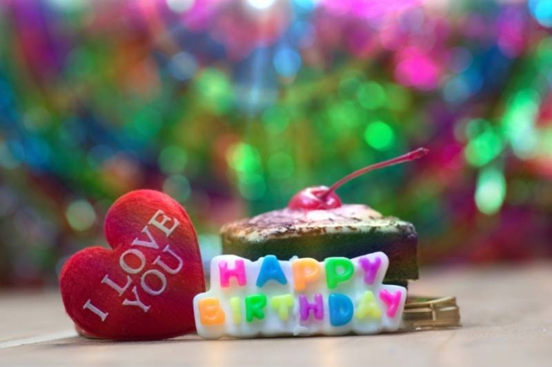 Happy 3rd Birthday Images - 31