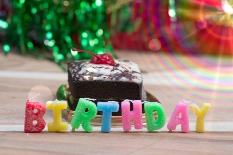 Happy 3rd Birthday Images - 32