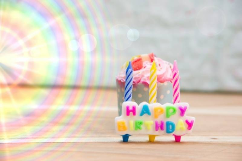 Happy 3rd Birthday Images - 34