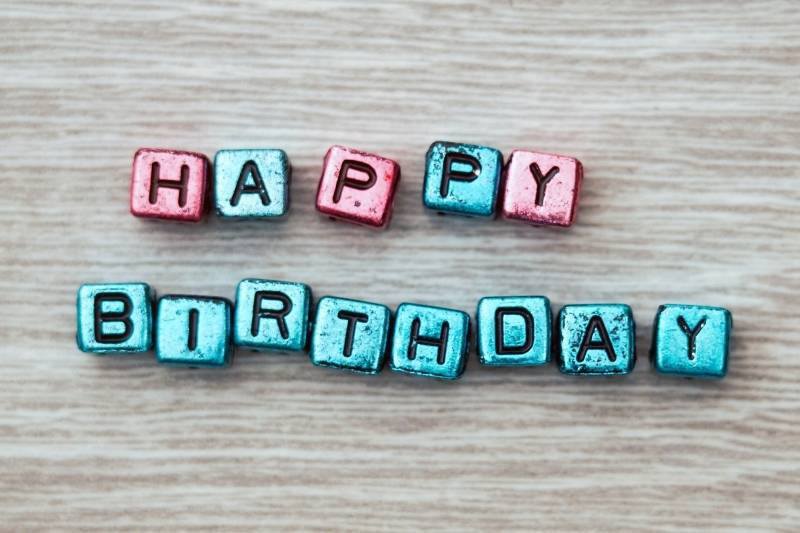 Happy 3rd Birthday Images - 36