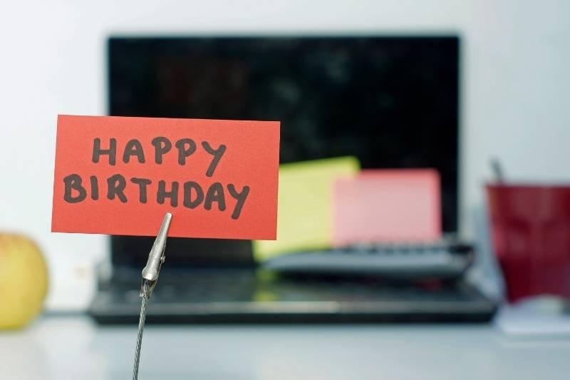 Happy 3rd Birthday Images - 37