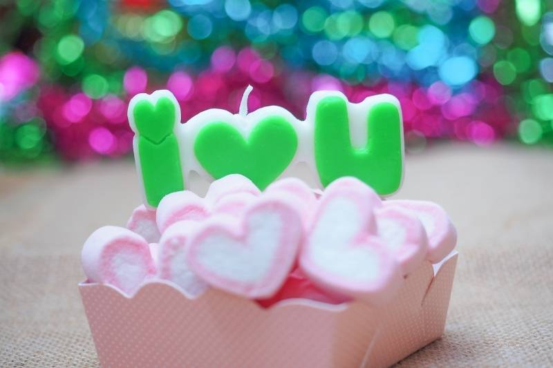 Happy 3rd Birthday Images - 38