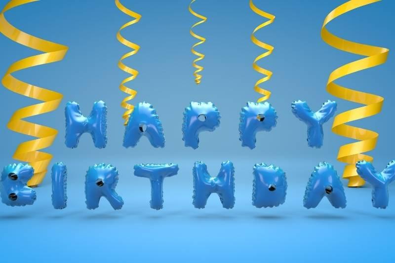 Happy 3rd Birthday Images - 39