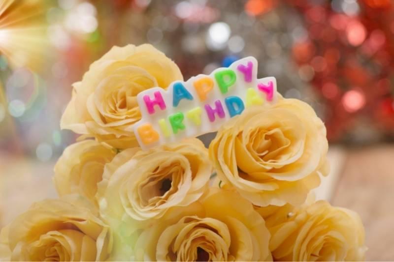 Happy 3rd Birthday Images - 40