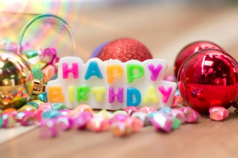 Happy 3rd Birthday Images - 41