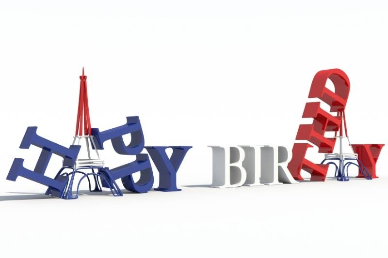 Happy 3rd Birthday Images - 42