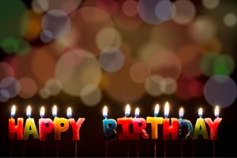 Happy 3rd Birthday Images - 45