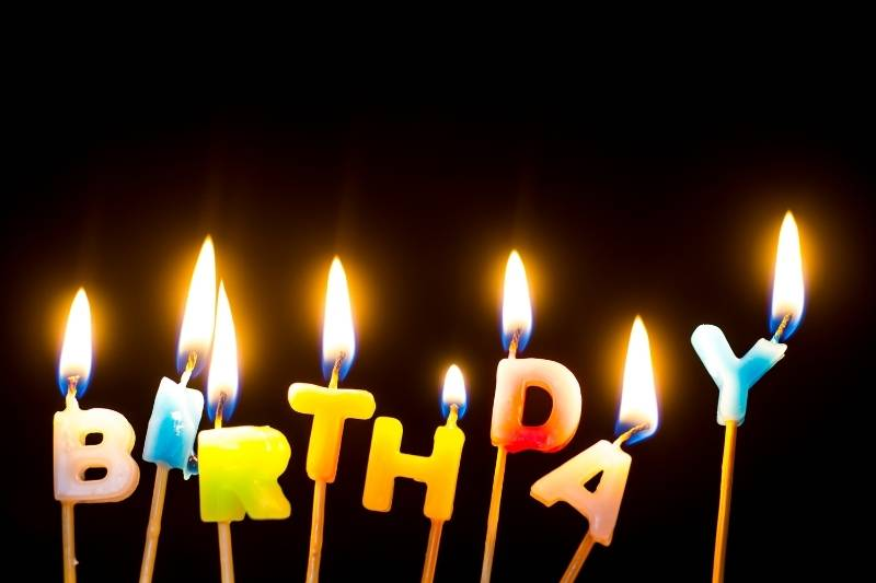Happy 3rd Birthday Images - 47