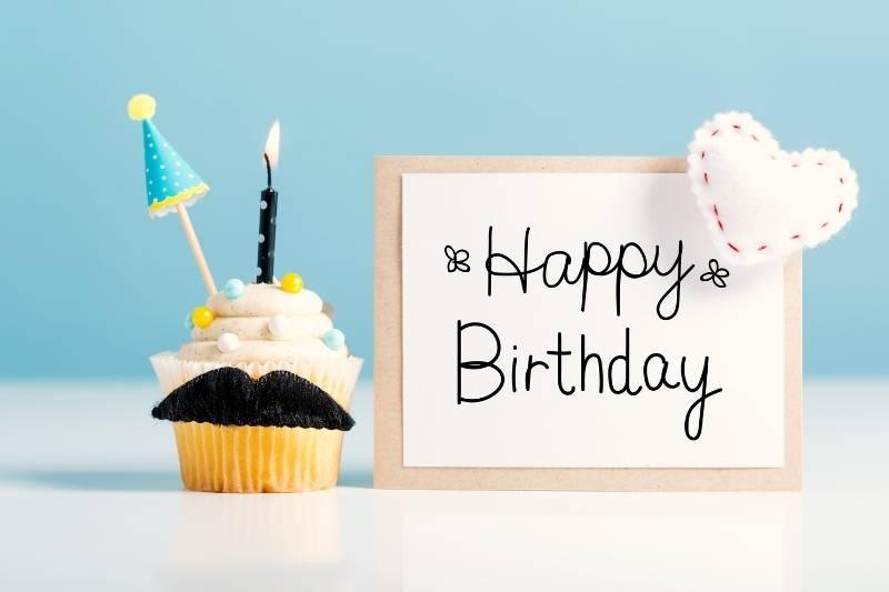 Happy 41 Birthday Images - 30