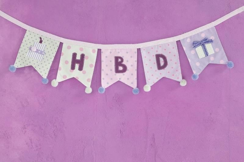 Happy 41 Birthday Images - 6
