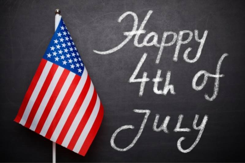 Happy 4Th Of July Images Free Download 2021