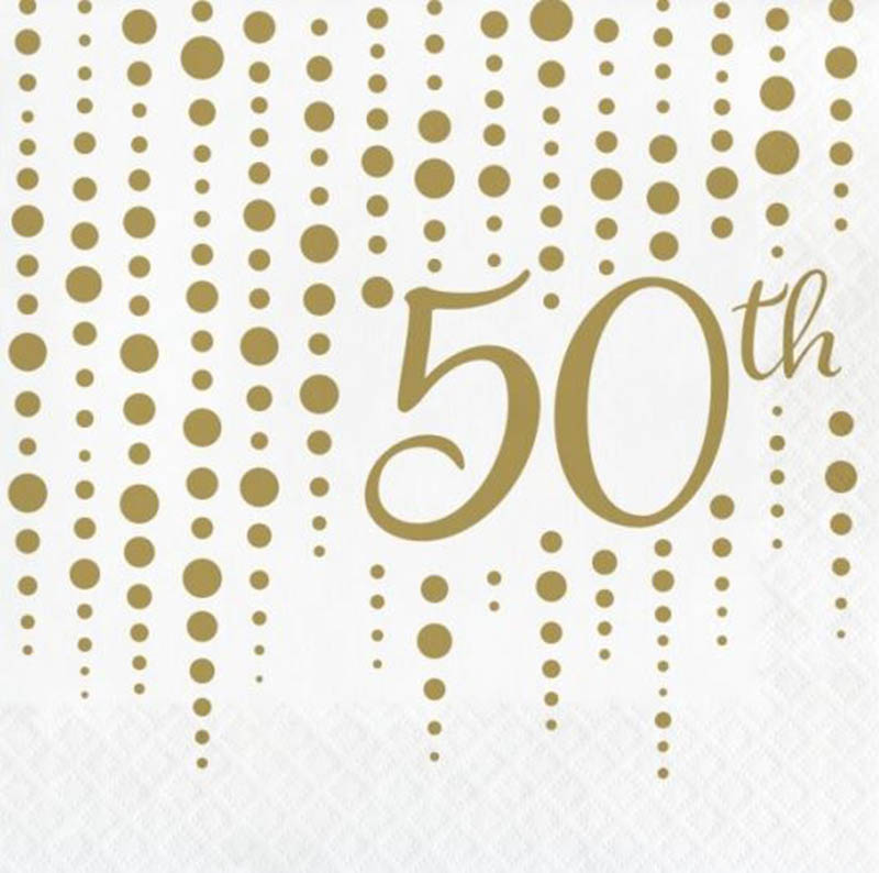 Happy 50th Anniversary Images - 32