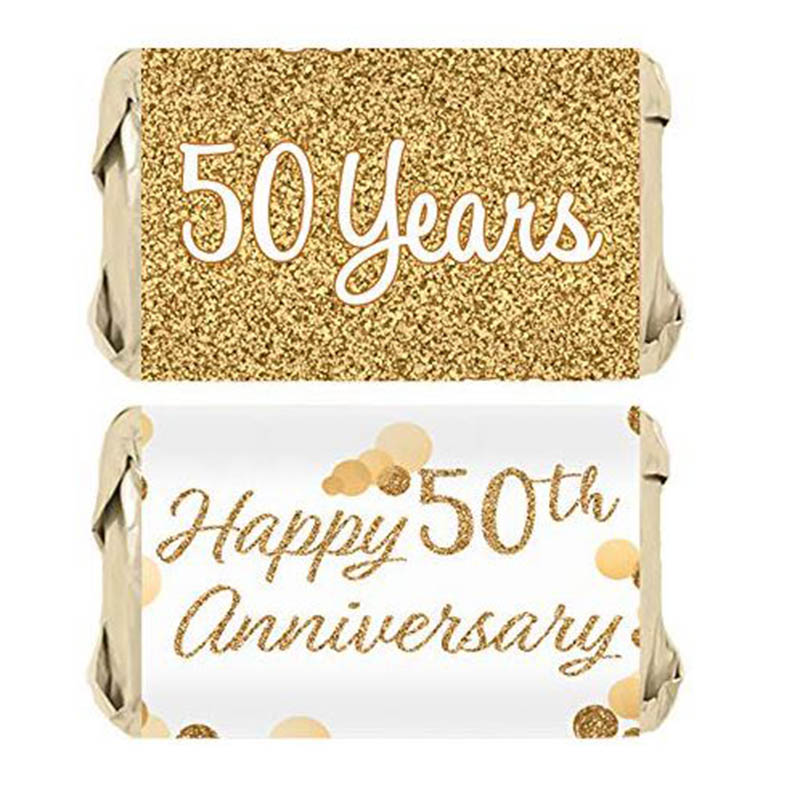Happy 50th Anniversary Images - 36