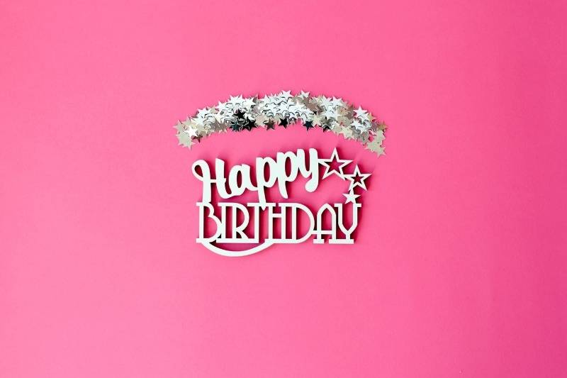 Happy 59th Birthday Images - 30