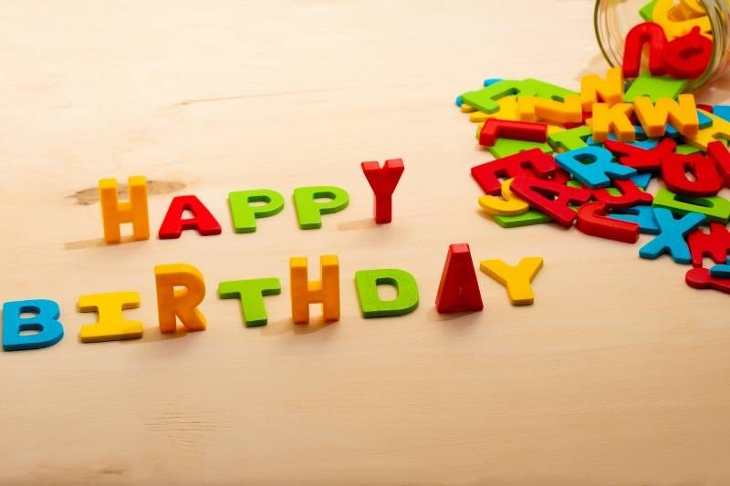 Happy 59th Birthday Images - 4